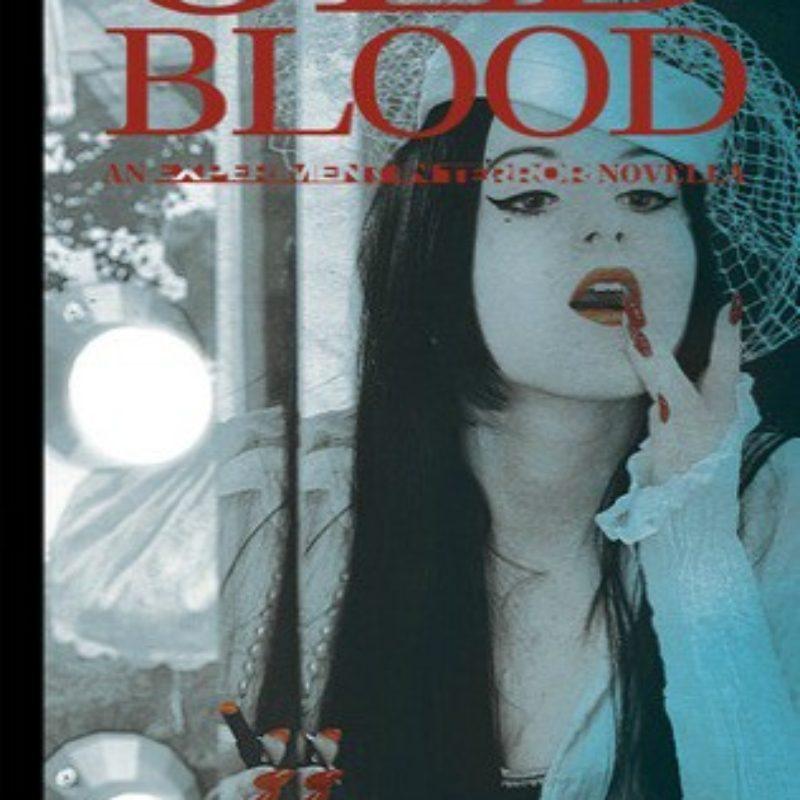 Old Blood by Karina Halle