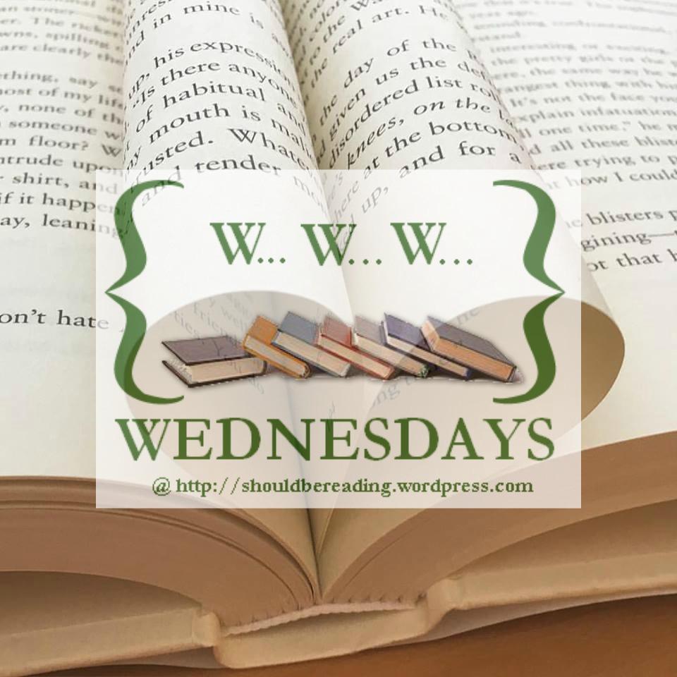 www wednesdays
