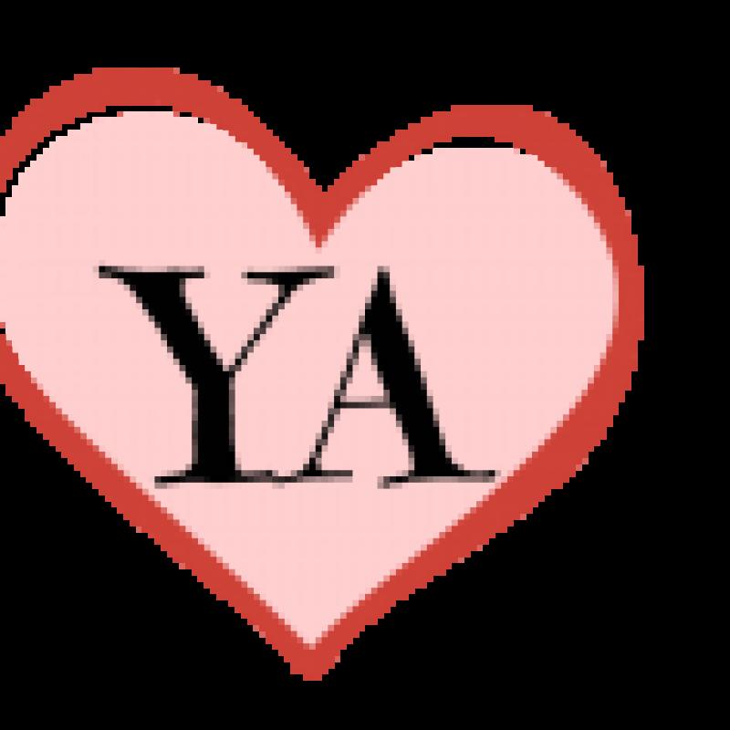 The YA Prom
