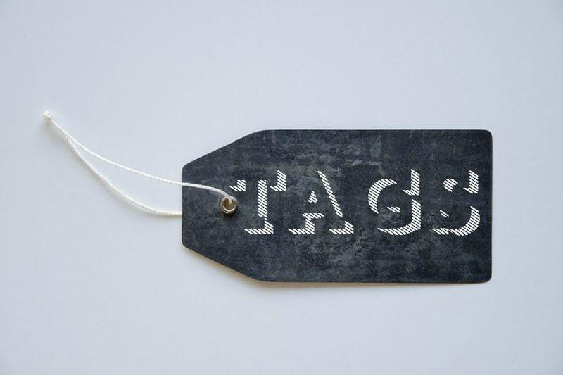 tags.jpg1
