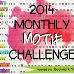 monthly-motif-challenge