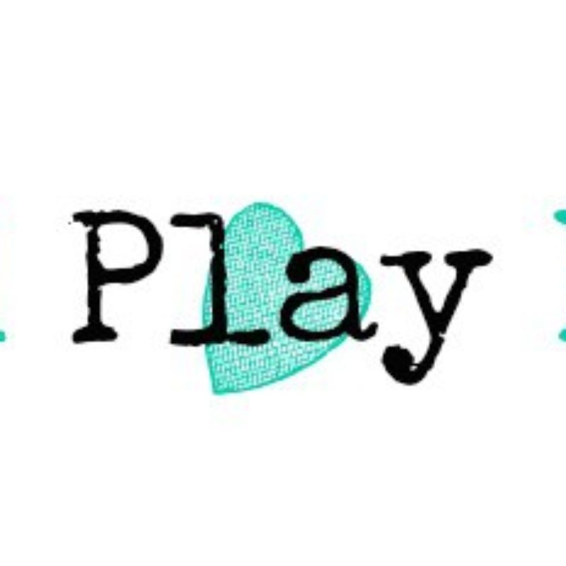 Read Play Blog #7