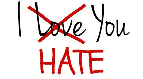 likes-dislikes