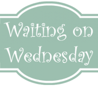 Waiting on Wednesday: End of Days