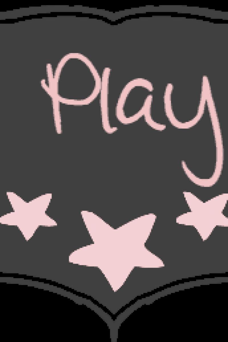 Read Play Blog #9