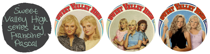 sweet valley high1