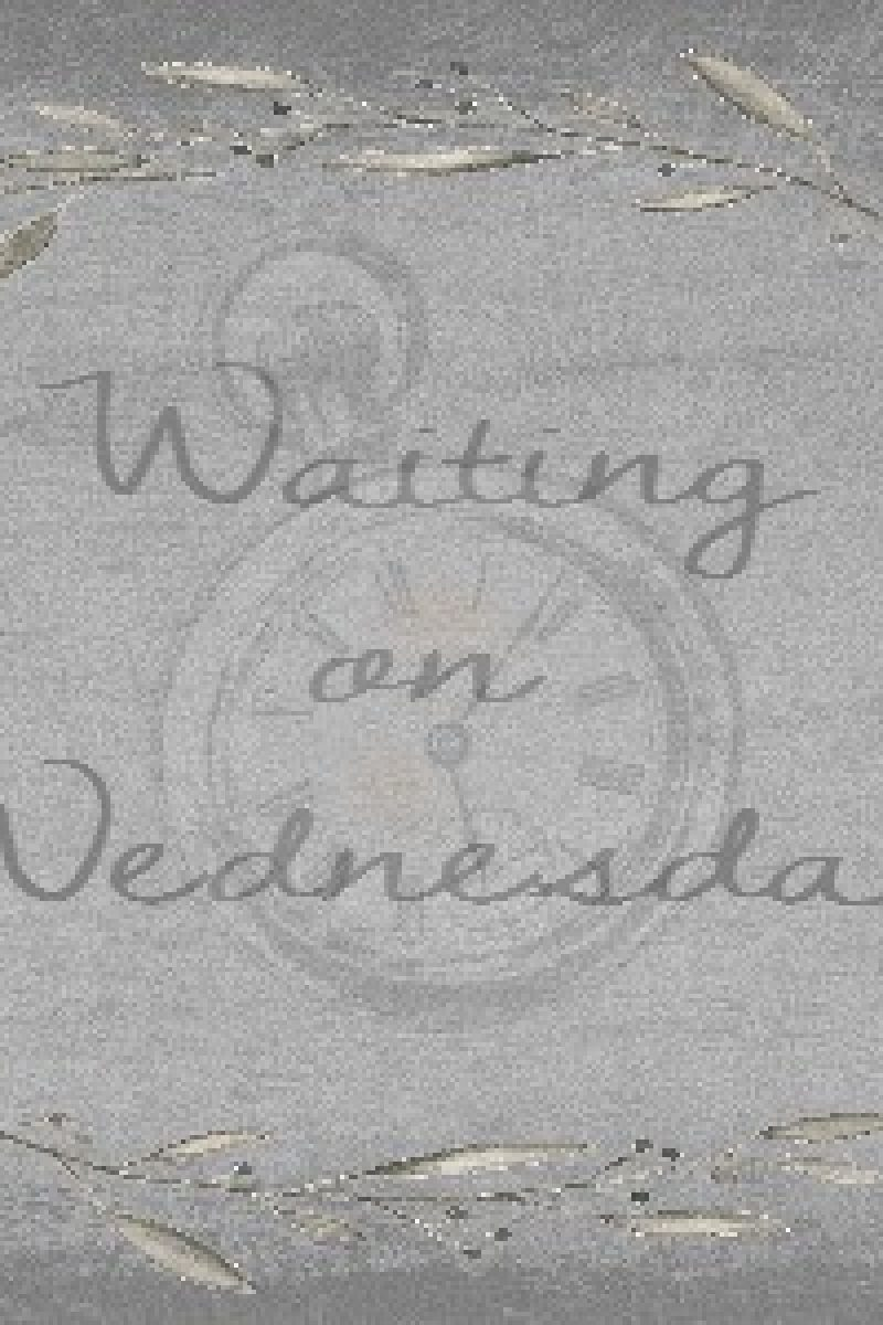 Waiting on Wednesday: An Ember in the Ashes