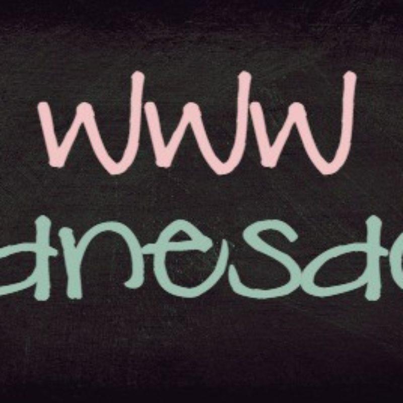 WWW Wednesday #32