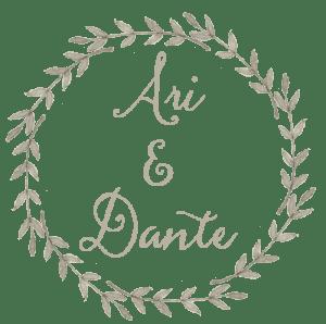 ari & dante