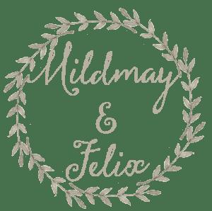 mildmay & felix