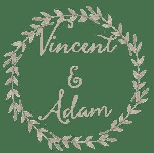 vincent & adam