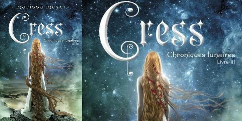 cress 1