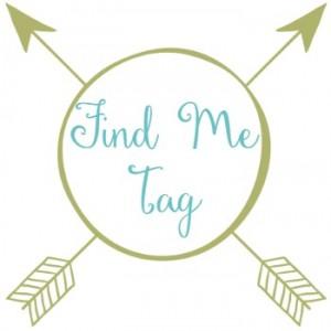 find me tag