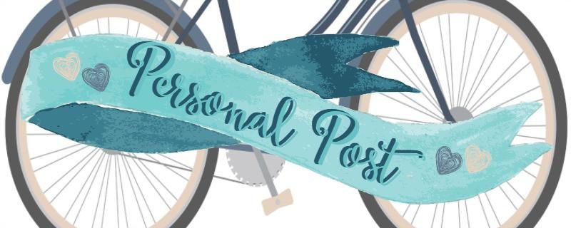 peronal post