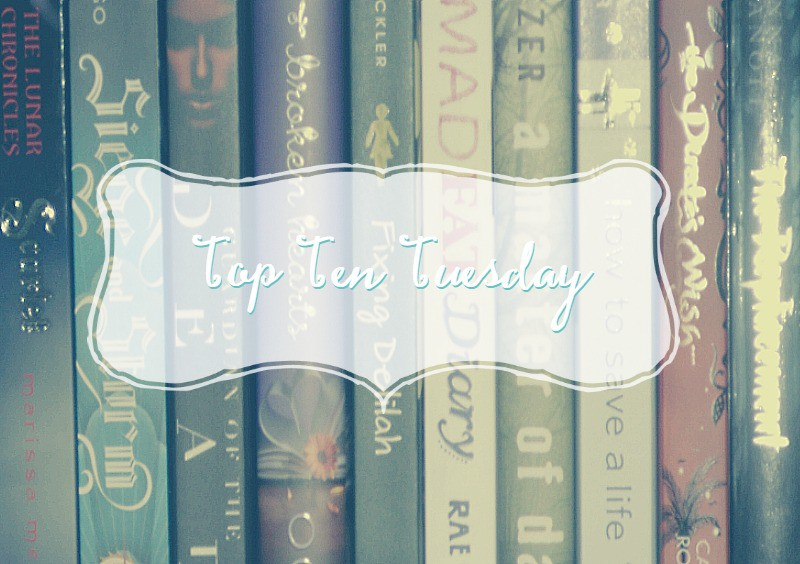 top ten tuesday cover1