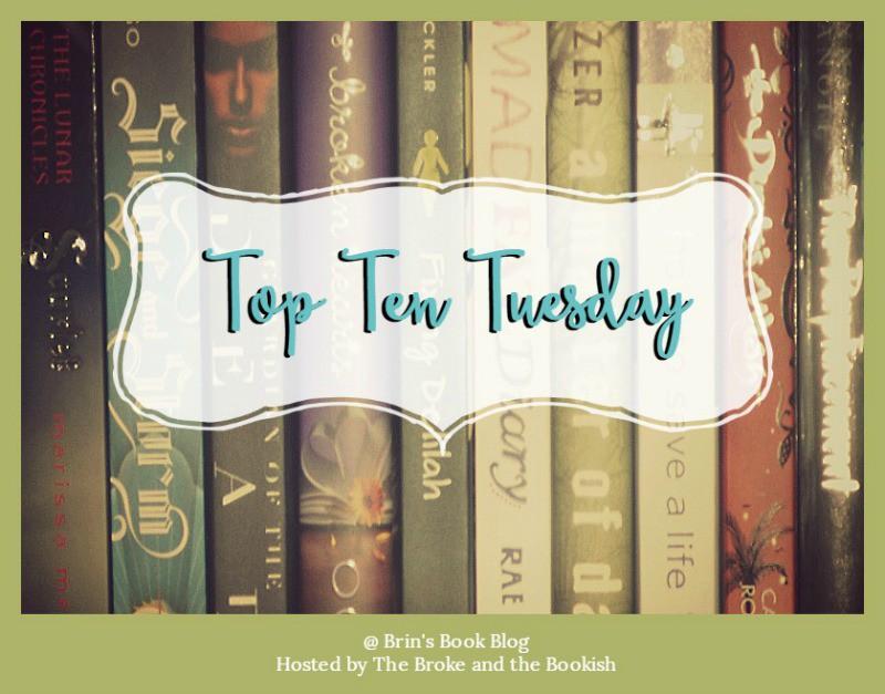 top ten tuesday cover2