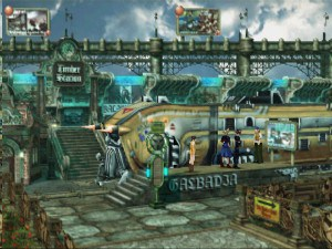 FF8ScreenshotTimberOwlTrain2