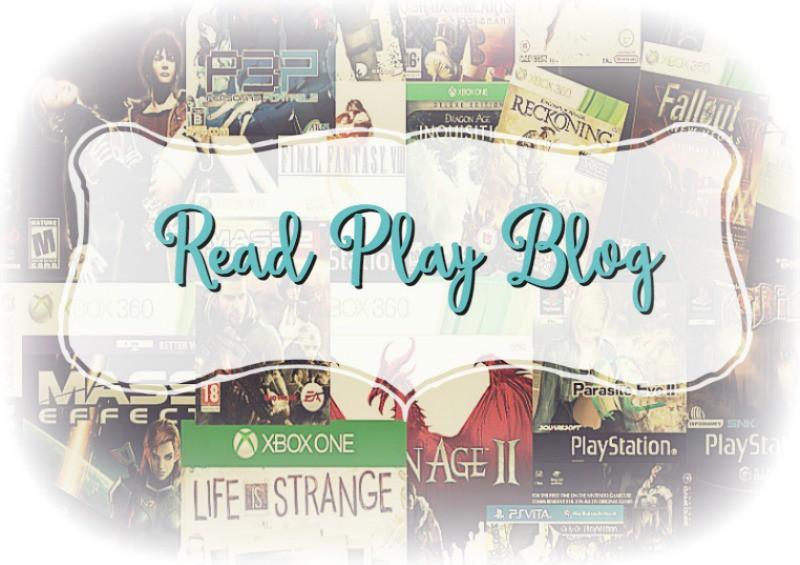 read play blog.jpg1
