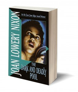 dark and deadly pool