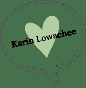 karrin lowachee
