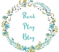 Read Play Blog #13 & #14
