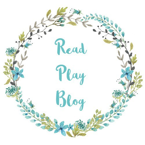 read play blog 4