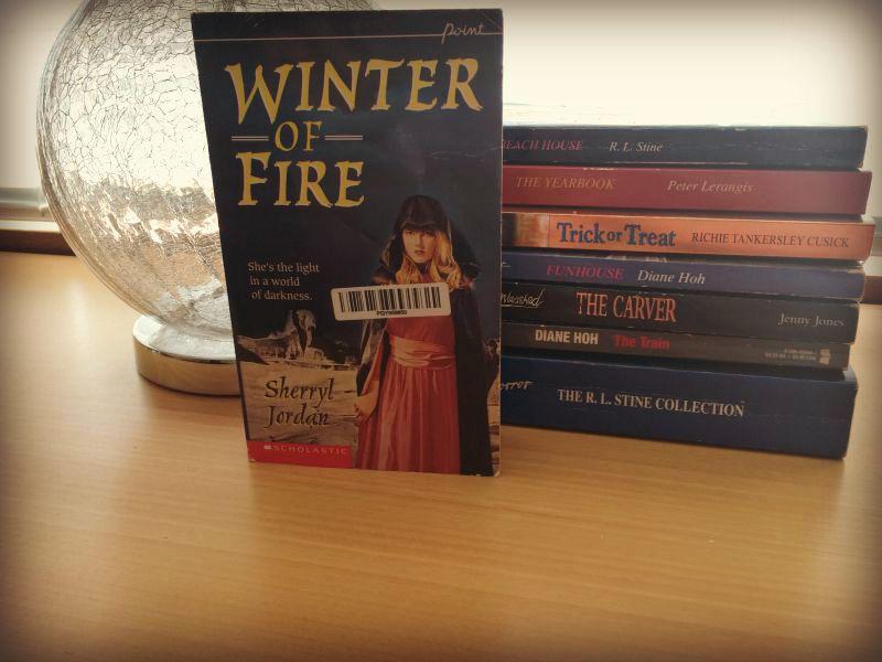 winter of fire
