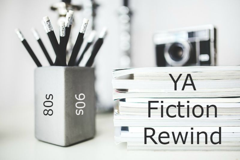 ya fiction rewind.jpg1