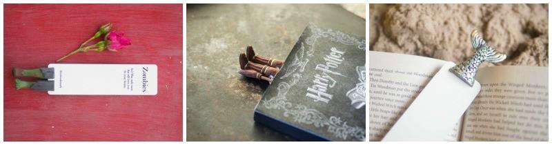 bookmark 2
