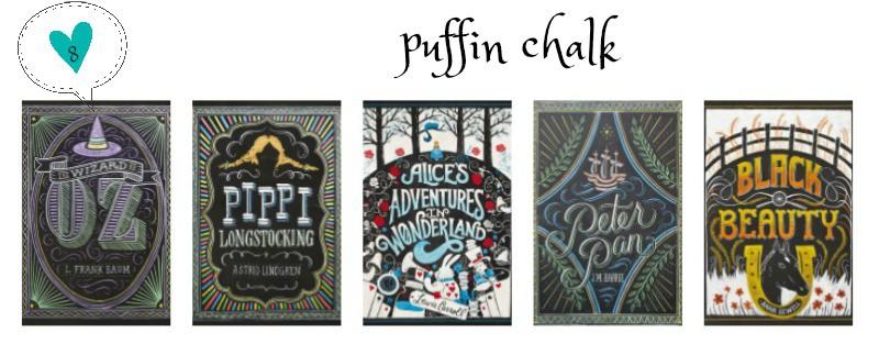 puffin chalk1