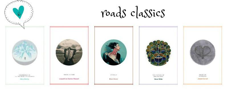 roads classics1