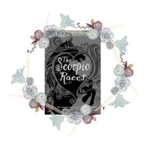 the-scorpio-races_1