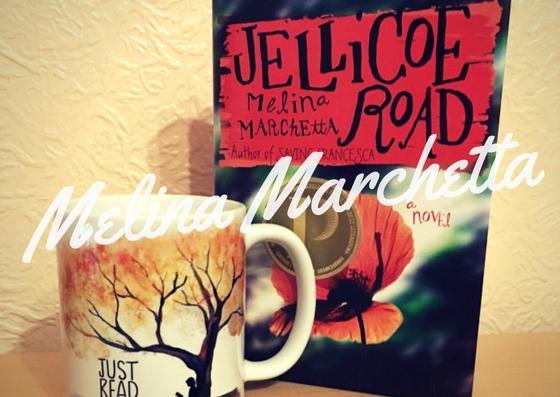 melina-marchetta