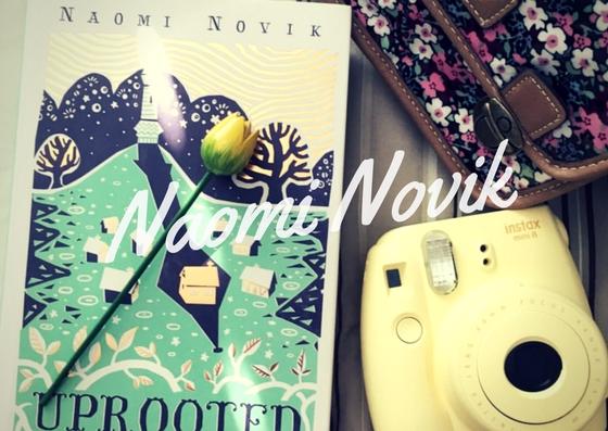 naomi-novik