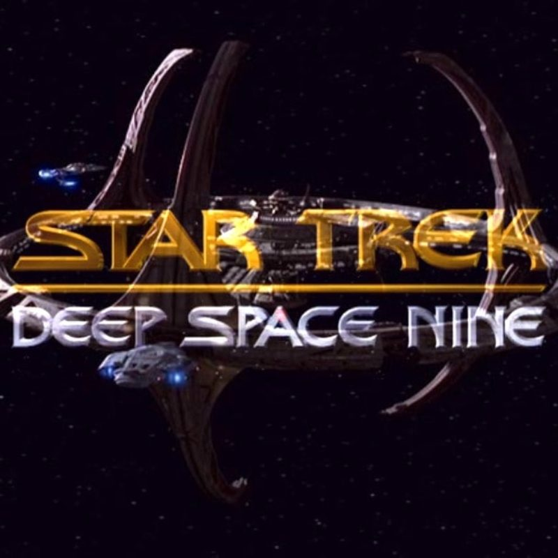 DS9: An Overview