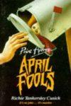 april fools richie tankersley cusick covert art book haul