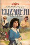 elizabeth willo davis roberts cover art book haul