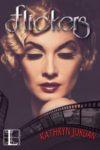 flickers kathryn jordan cover art book haul