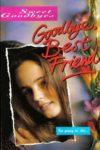 goodbye, best friend cherie bennett cover art book haul
