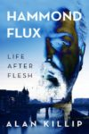 hammond flux alan killip cover art book haul