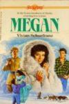 megan vivian schurfranz cover art book haul