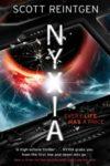 nyxia scott reintgen cover art book haul