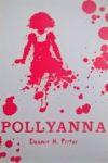 pollyanna eleanor h porter cover art book haul