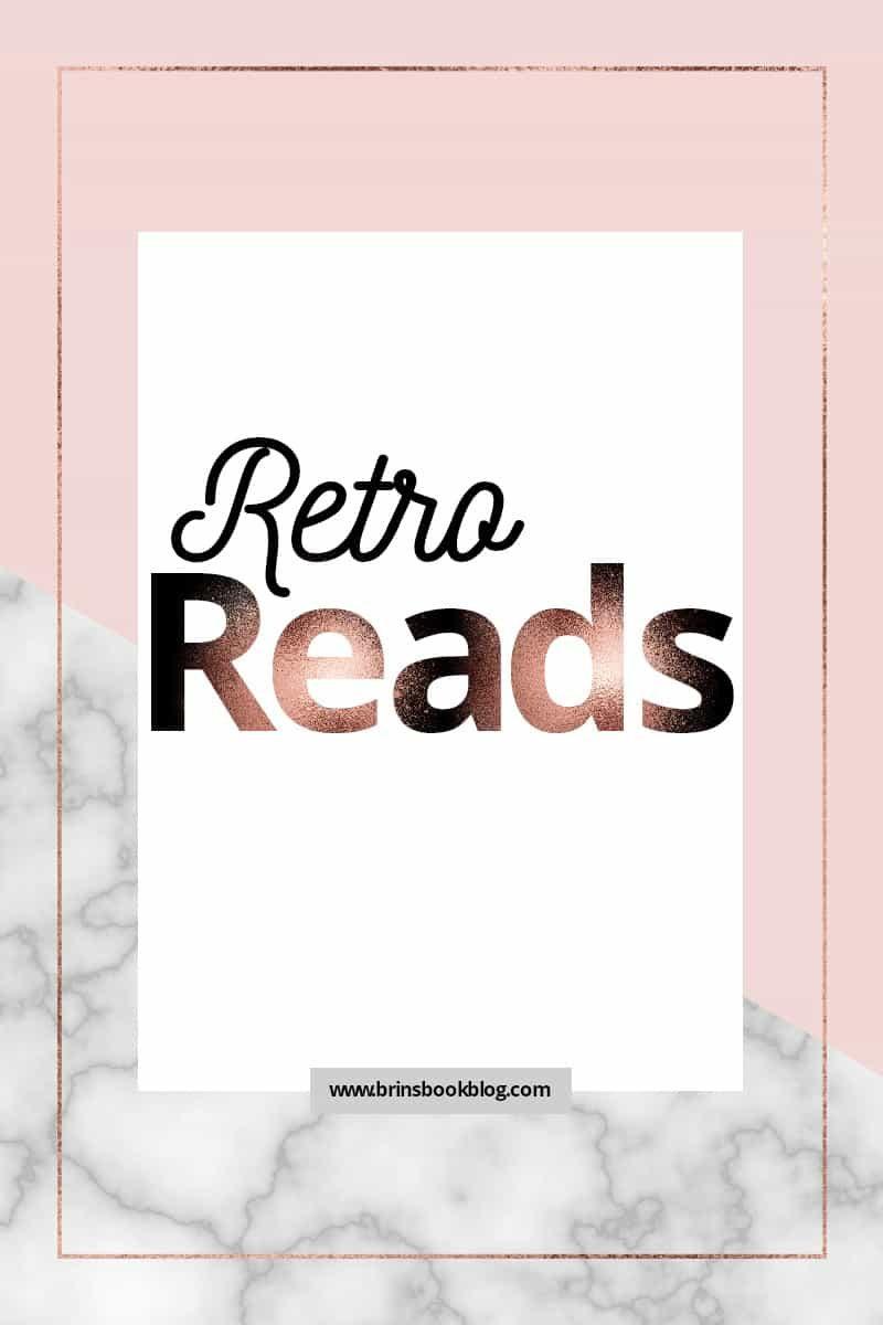 Retro Reads: Lois Duncan