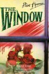 the window carol ellis cover art book haul