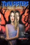 twin sisters janice harrell cover art book haul