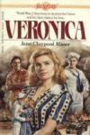 veronica jane claypool miner cover art book haul