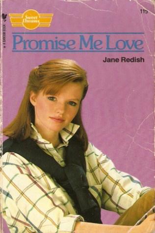 promise me love cover art break