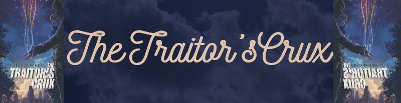 crux traitor image