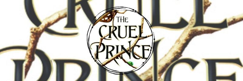 cruel prince swoonworthy